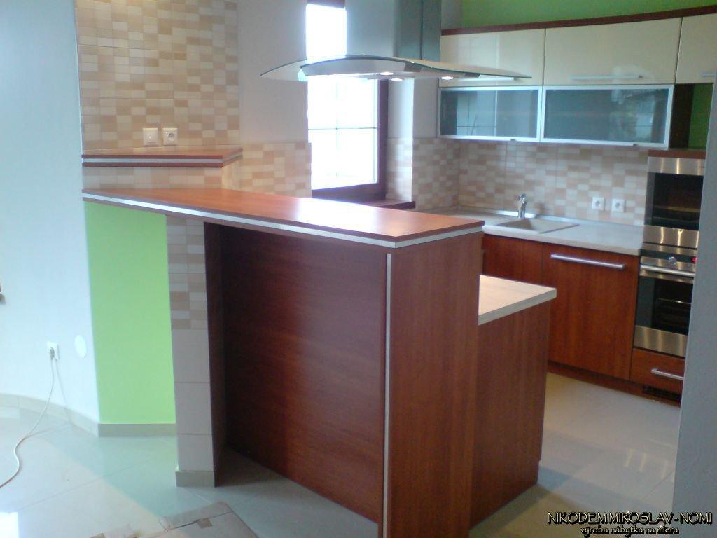 a7a441833 Kuchyne - Kuchyne